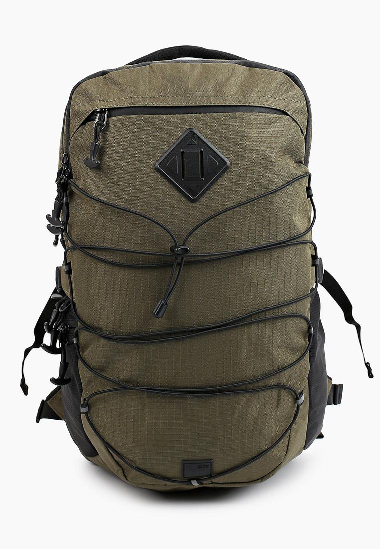 Городской рюкзак Mango Man 17012879