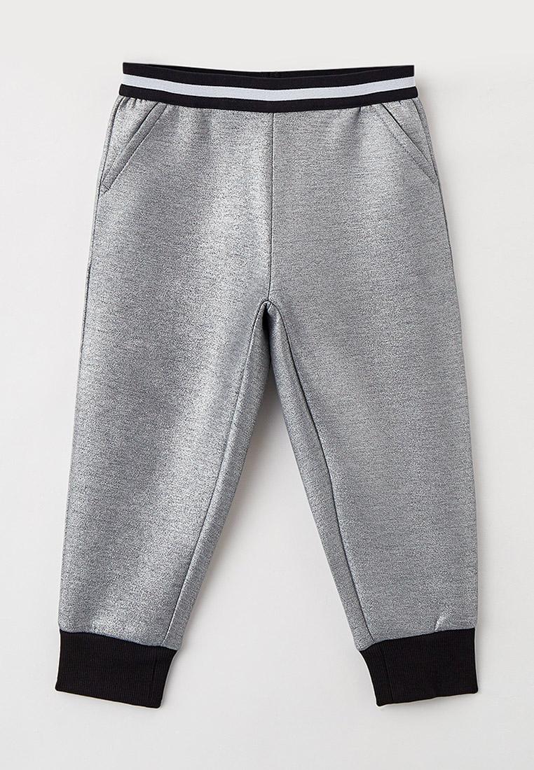 Спортивные брюки для девочек Gulliver (Гулливер) 22003GMC5605