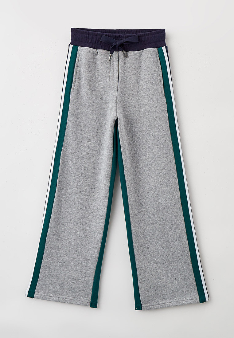 Спортивные брюки Gulliver Брюки спортивные Gulliver
