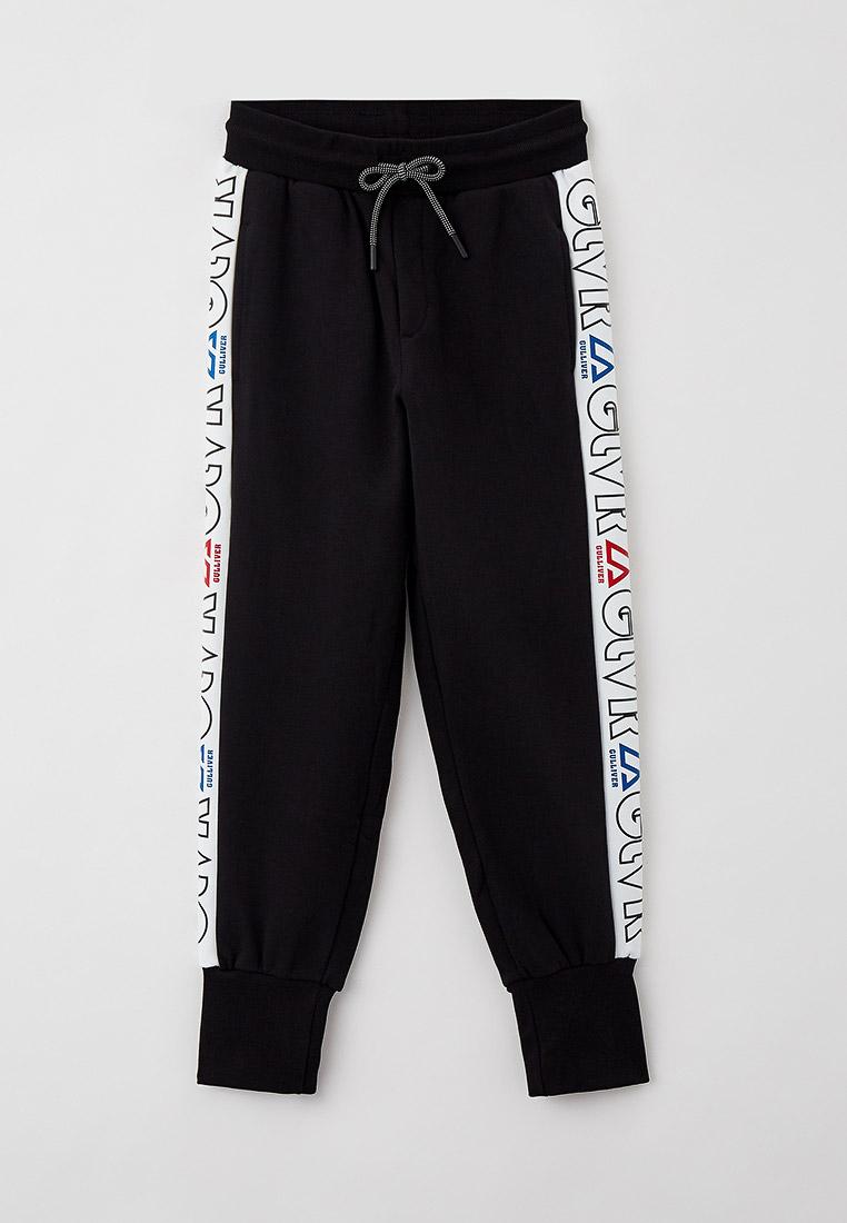 Спортивные брюки Gulliver 22112BJC5602