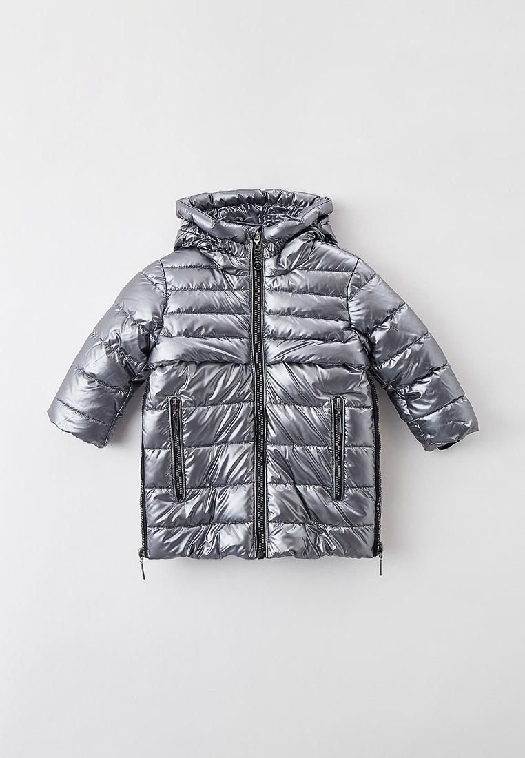 Куртка Gulliver 22003GMC4505