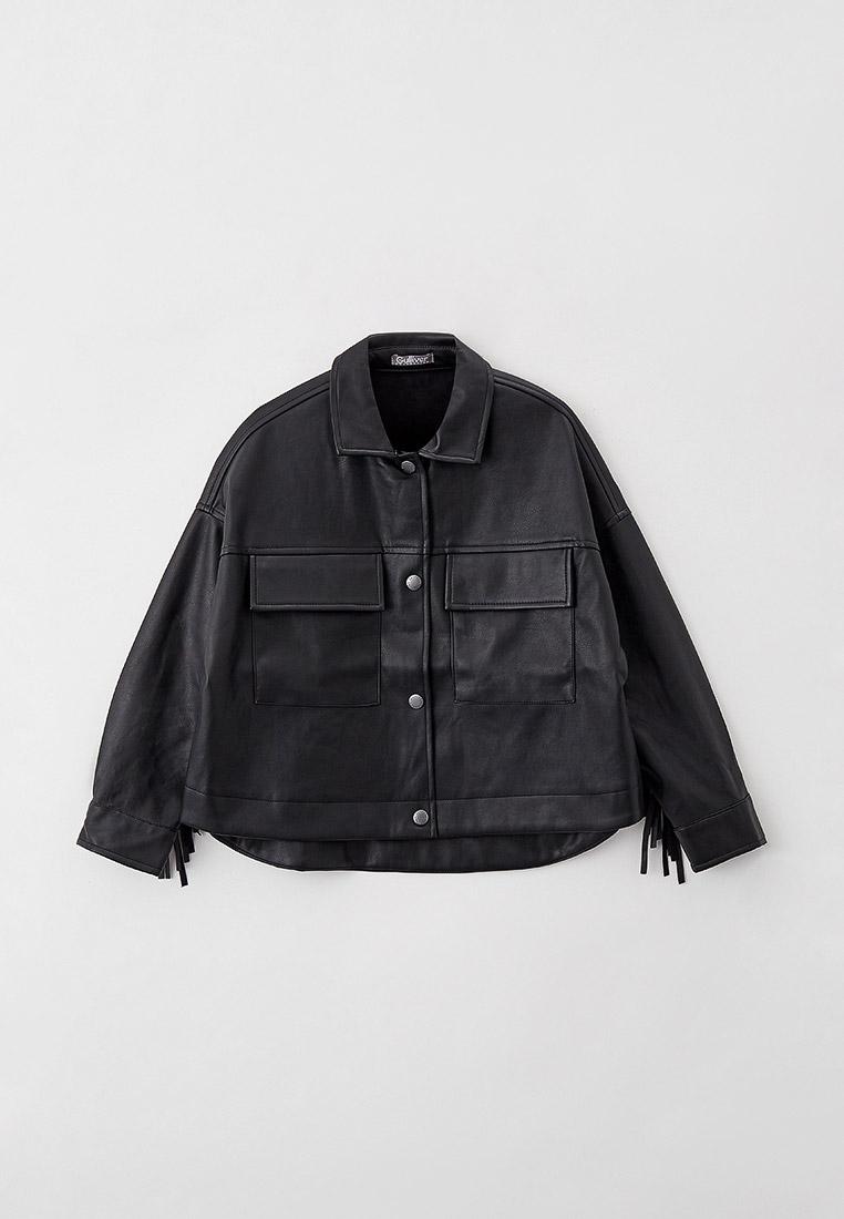 Рубашка Gulliver 22108GJC4001