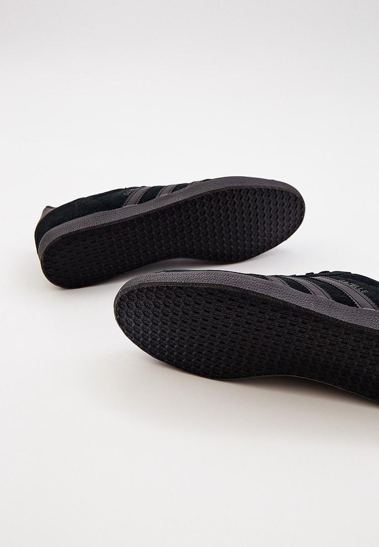 Мужские кеды Adidas Originals (Адидас Ориджиналс) CQ2809: изображение 5