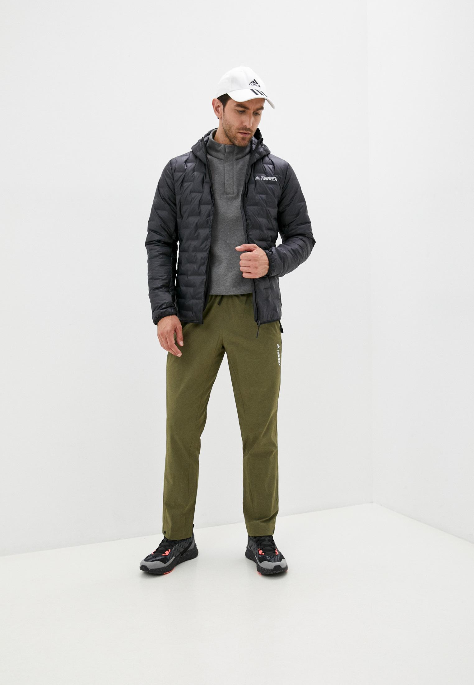 Мужская верхняя одежда Adidas (Адидас) CY8772: изображение 2