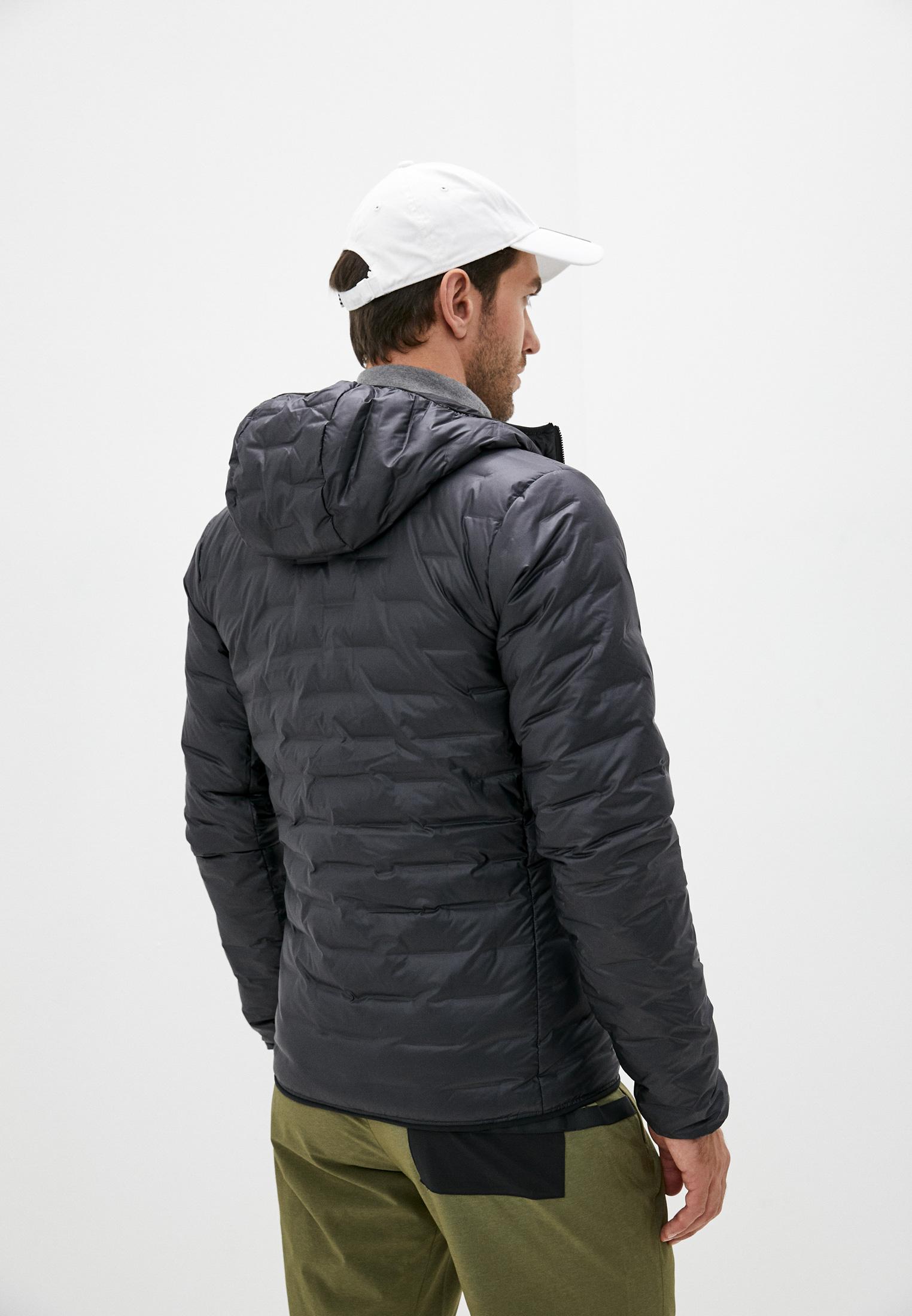 Мужская верхняя одежда Adidas (Адидас) CY8772: изображение 3