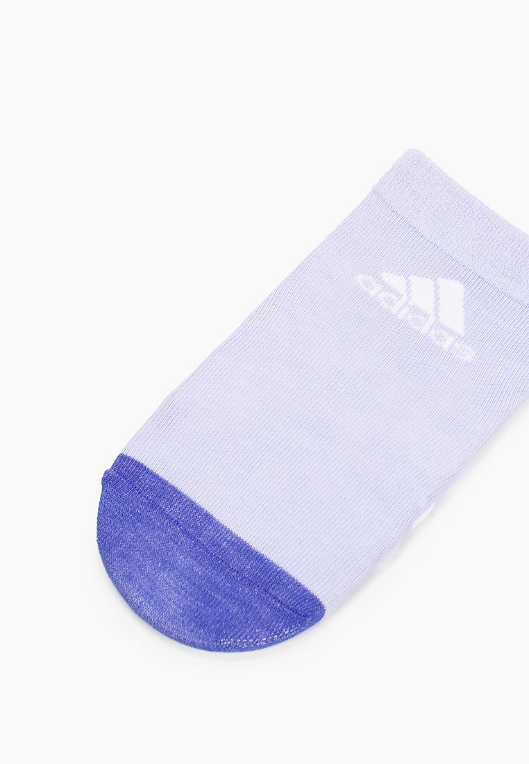 Носки Adidas (Адидас) GV6535: изображение 2