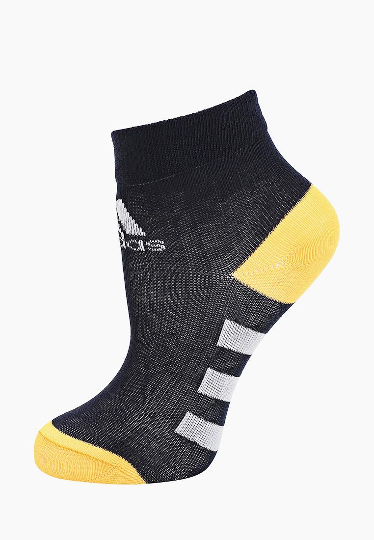 Носки Adidas (Адидас) GV6535: изображение 3