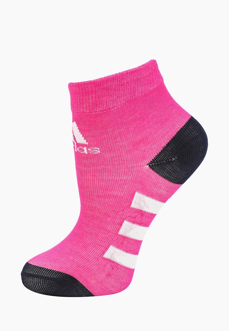 Носки Adidas (Адидас) GV6535: изображение 4