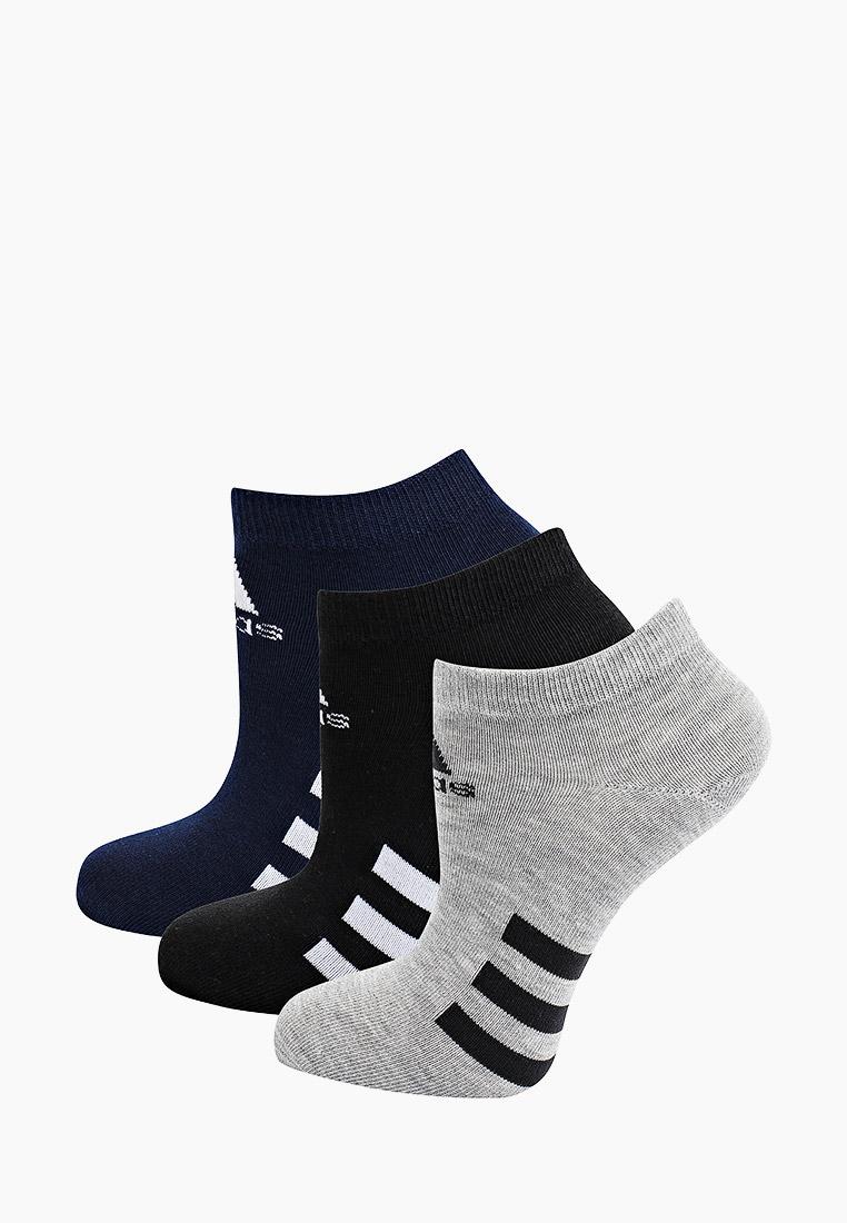 Носки Adidas (Адидас) FM2337: изображение 5
