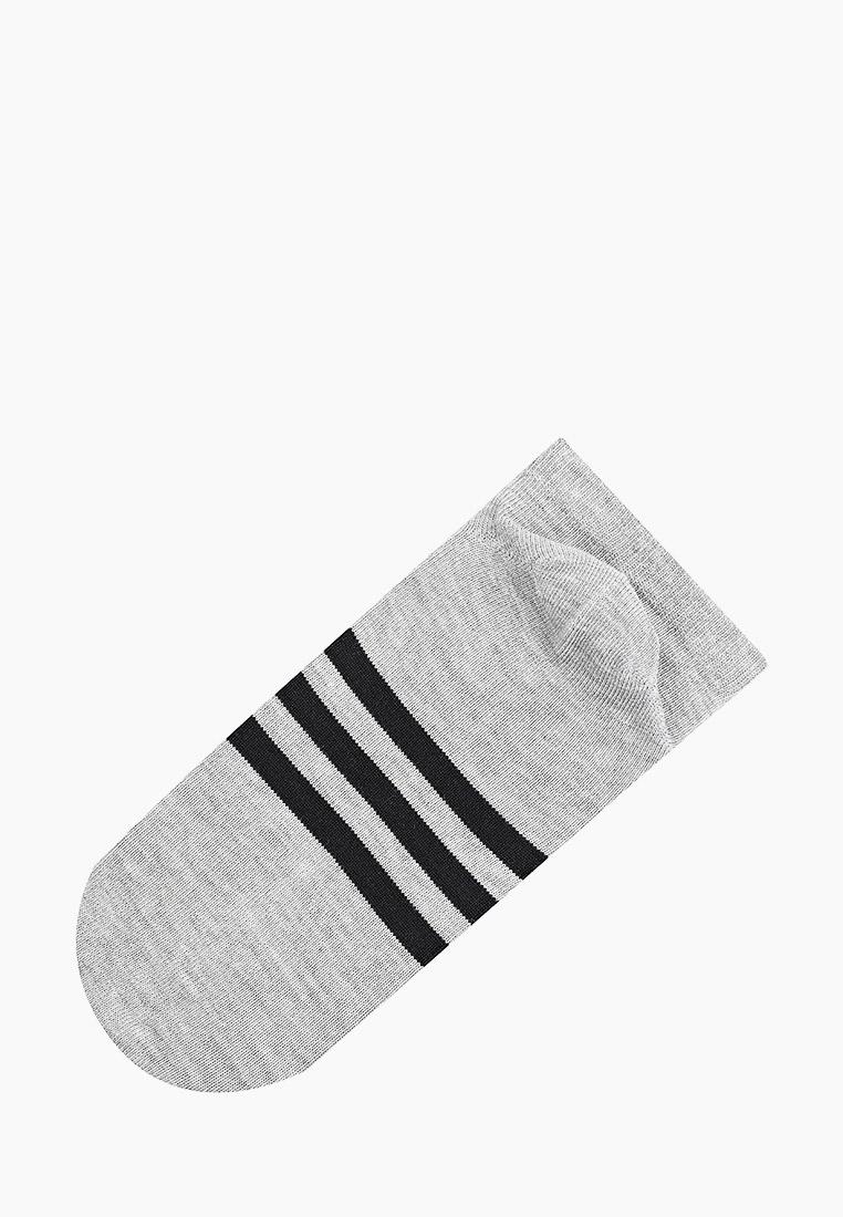 Носки Adidas (Адидас) FM2337: изображение 6