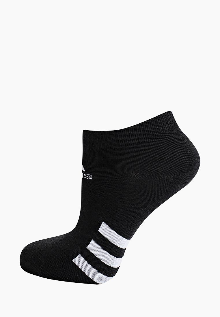 Носки Adidas (Адидас) FM2337: изображение 7
