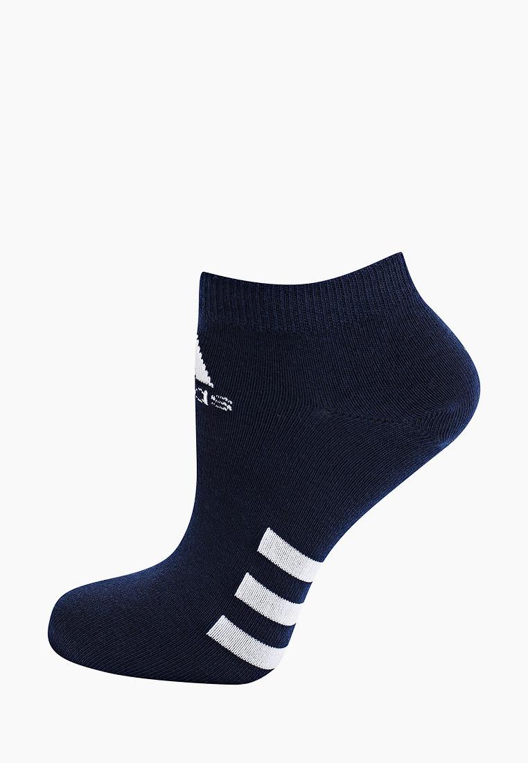 Носки Adidas (Адидас) FM2337: изображение 8