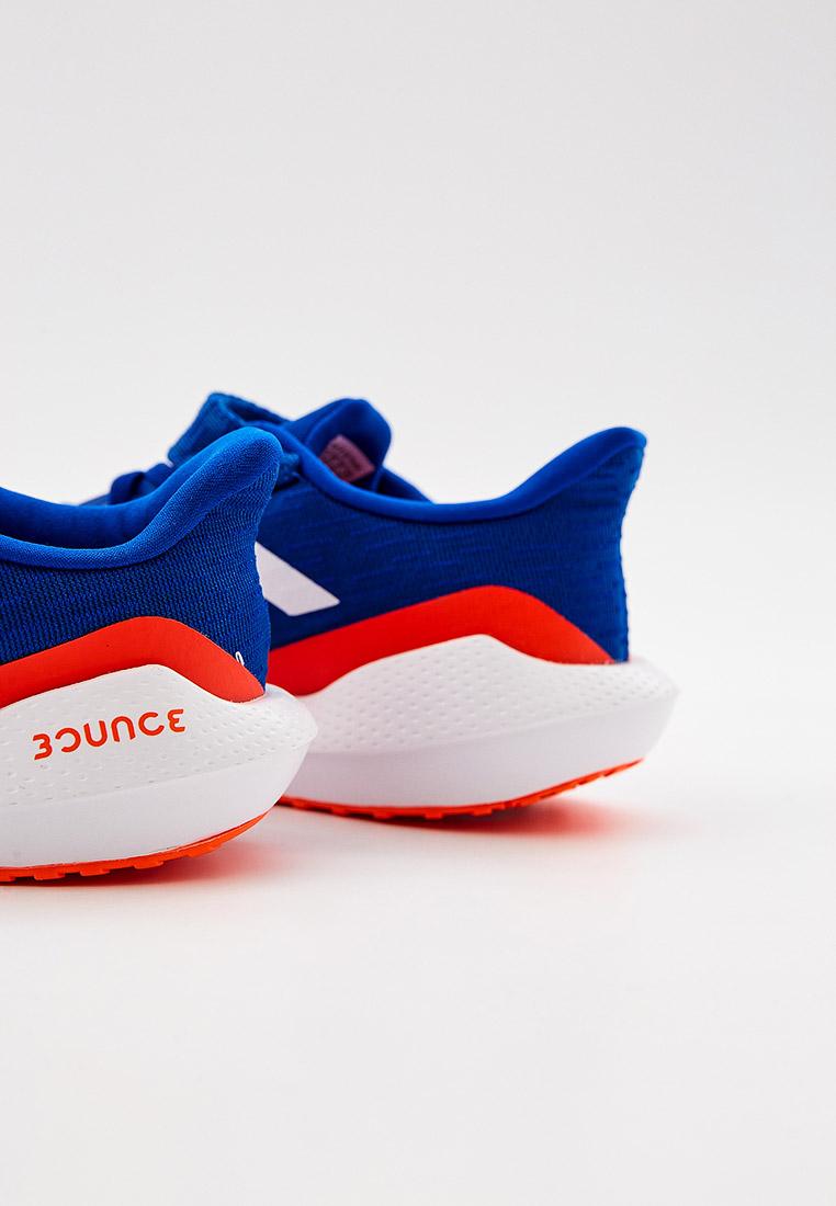 Кроссовки для мальчиков Adidas (Адидас) FX2253: изображение 9