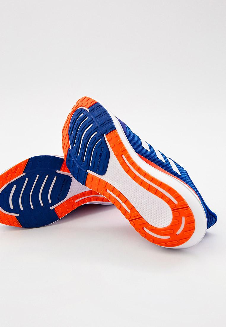 Кроссовки для мальчиков Adidas (Адидас) FX2253: изображение 10