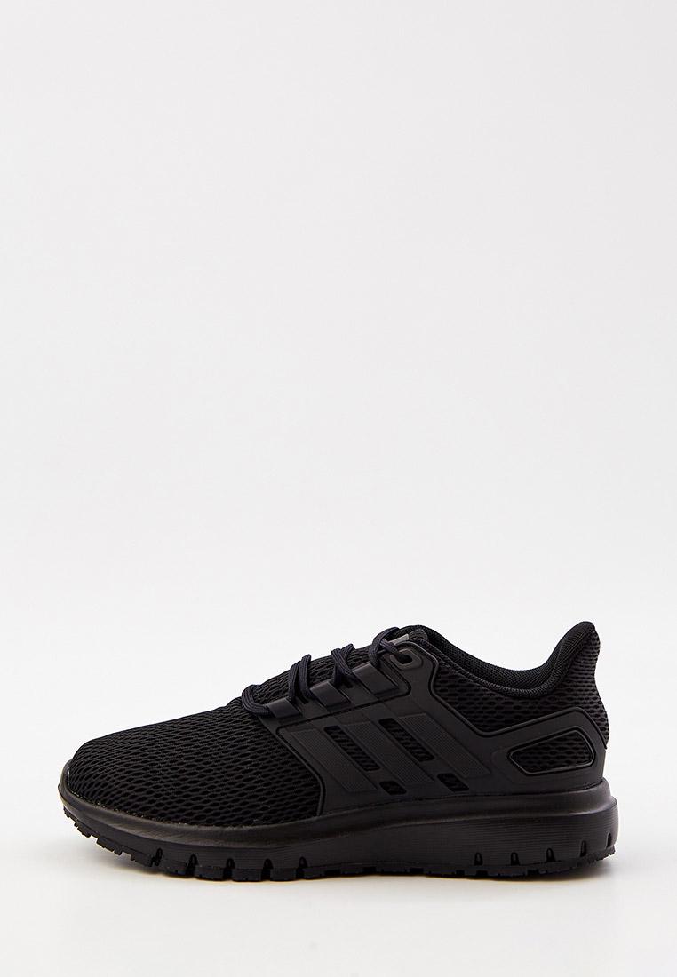 Мужские кроссовки Adidas (Адидас) FX3632: изображение 1