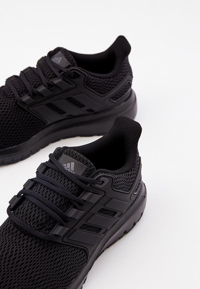Мужские кроссовки Adidas (Адидас) FX3632: изображение 4