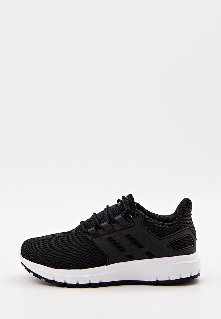 Adidas (Адидас) FX3636: изображение 7