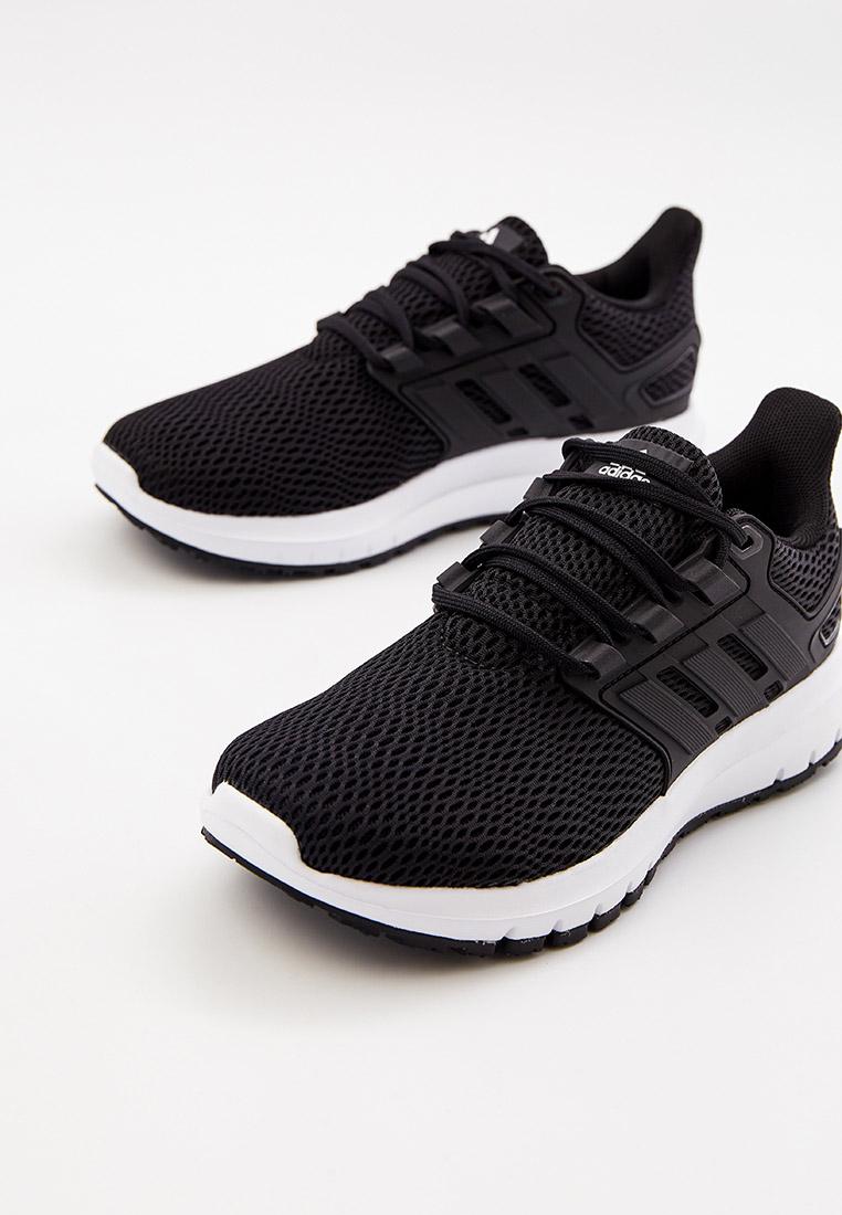 Adidas (Адидас) FX3636: изображение 8