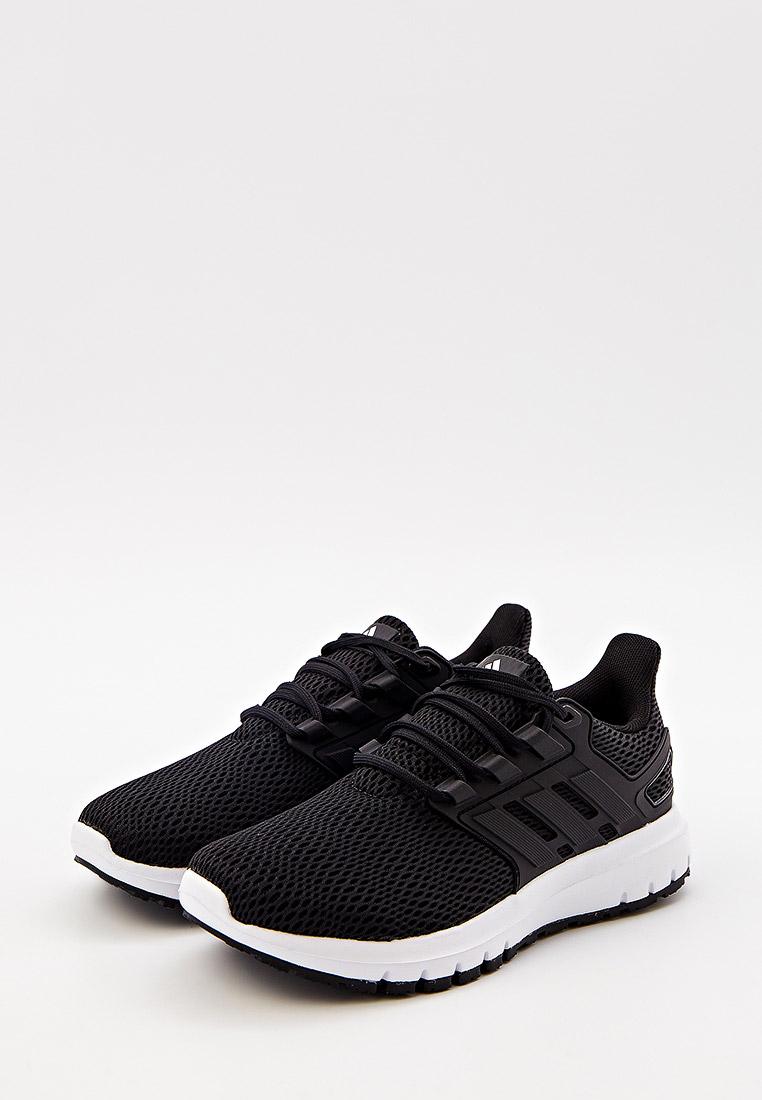 Adidas (Адидас) FX3636: изображение 9
