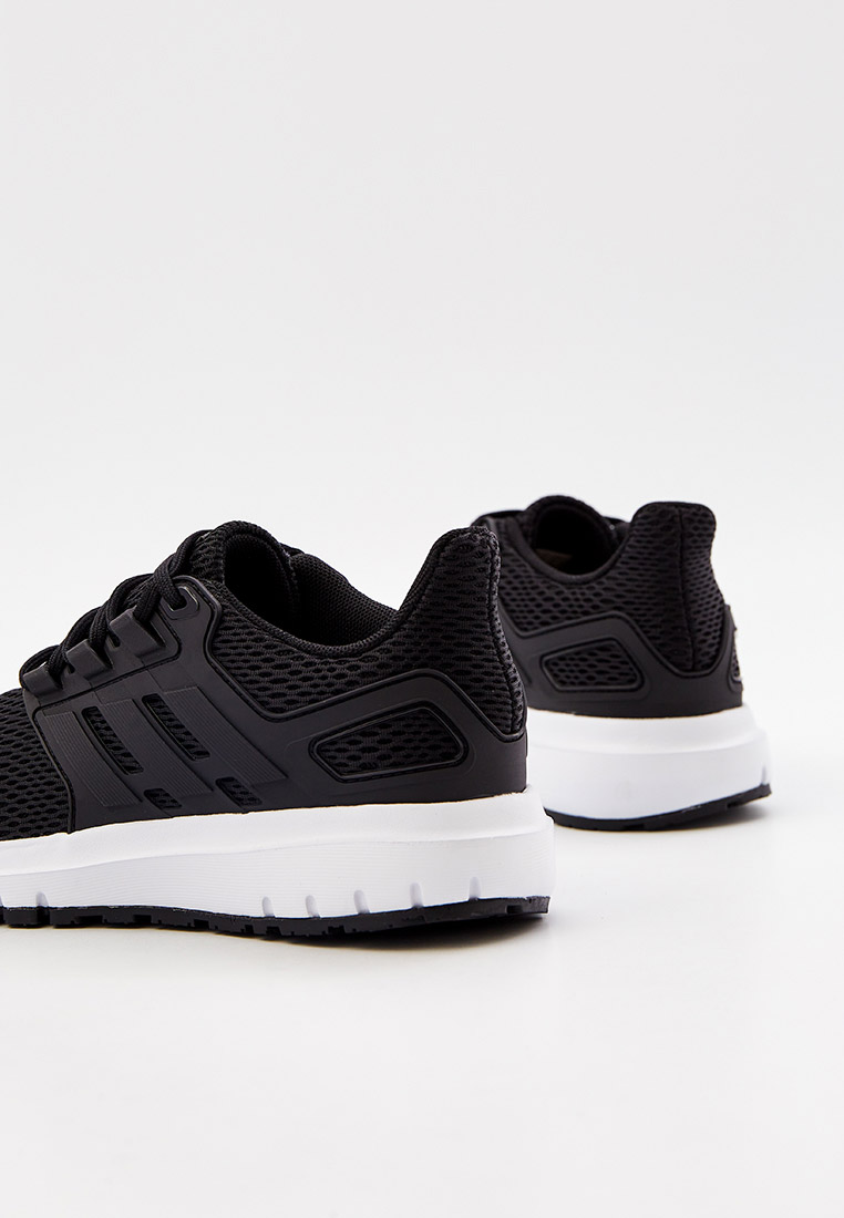 Adidas (Адидас) FX3636: изображение 10