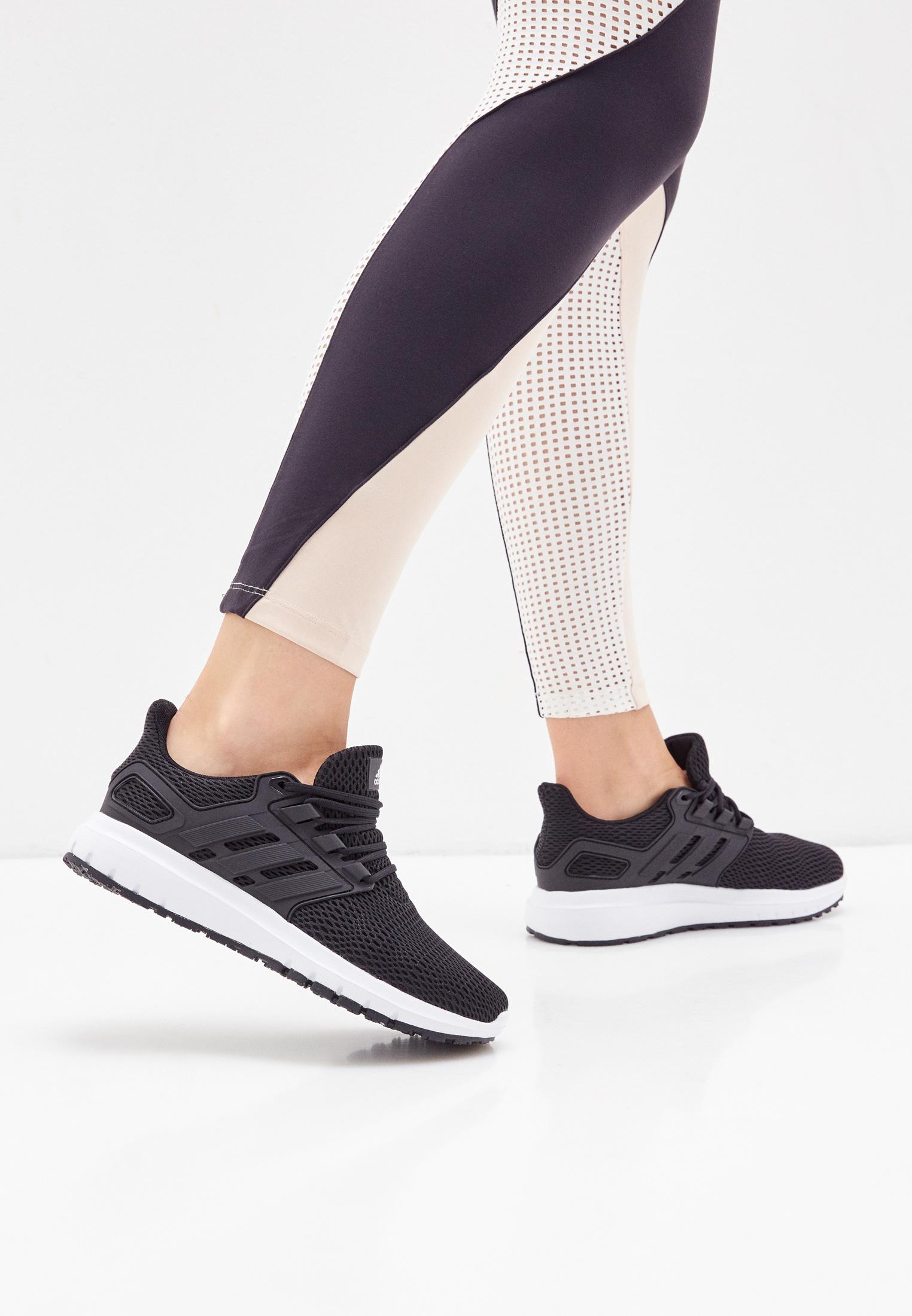 Adidas (Адидас) FX3636: изображение 12