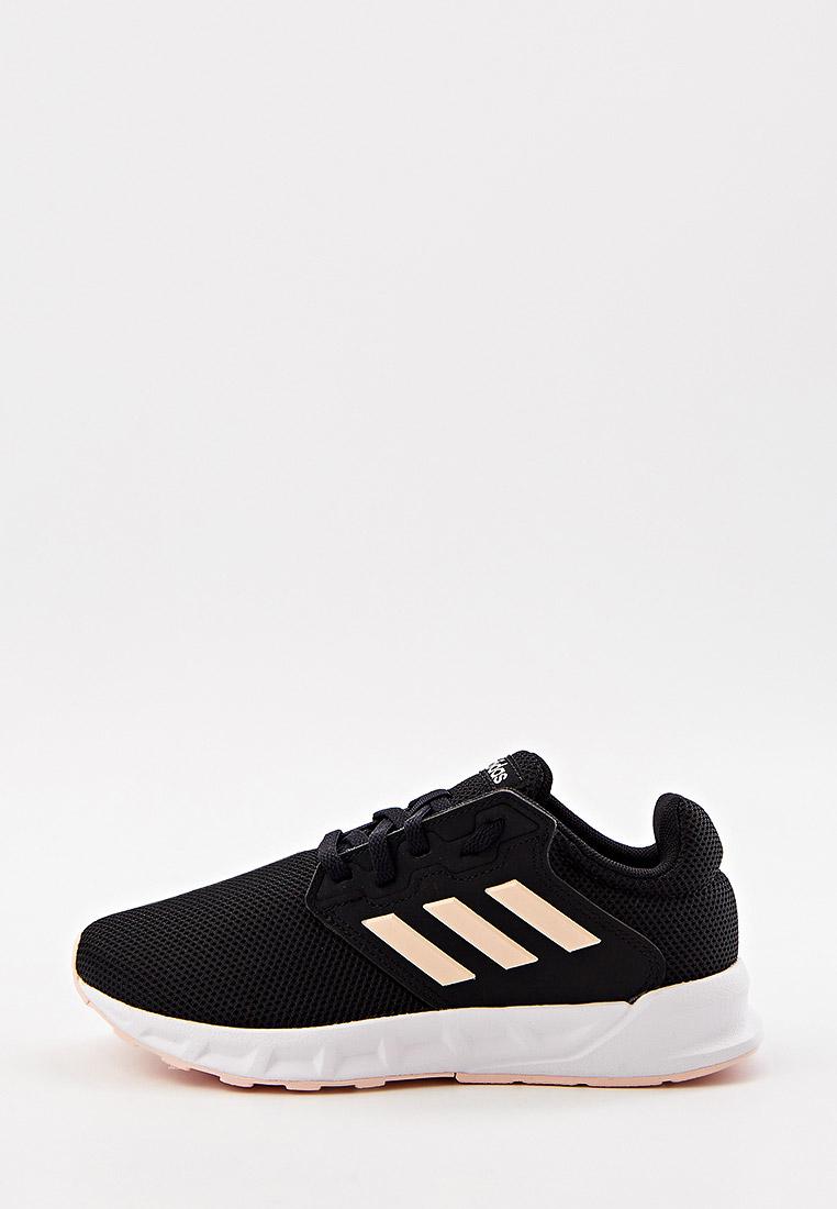 Adidas (Адидас) FX3749: изображение 1