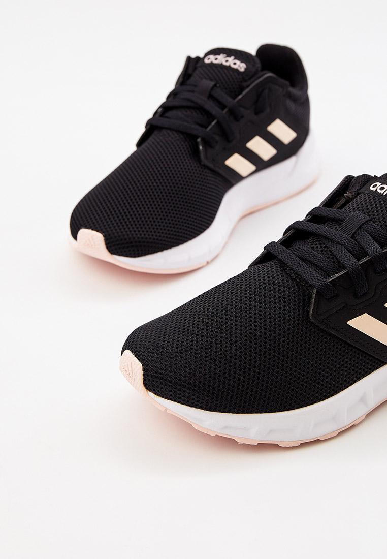 Adidas (Адидас) FX3749: изображение 2