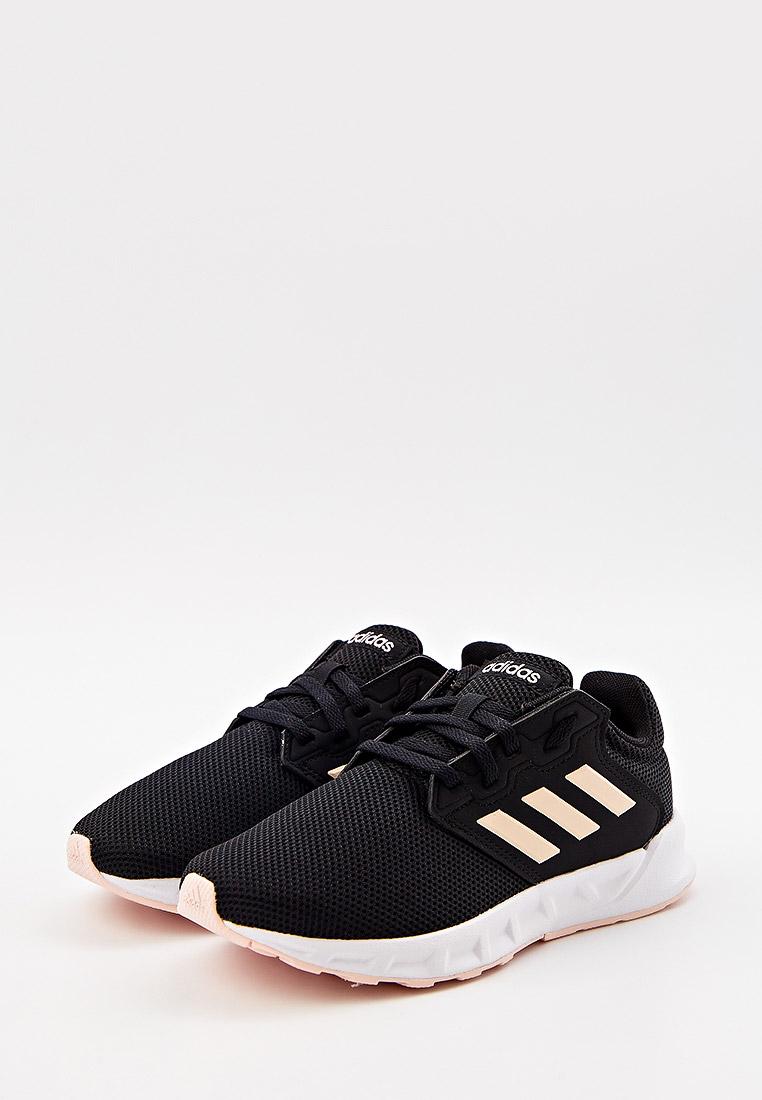 Adidas (Адидас) FX3749: изображение 3