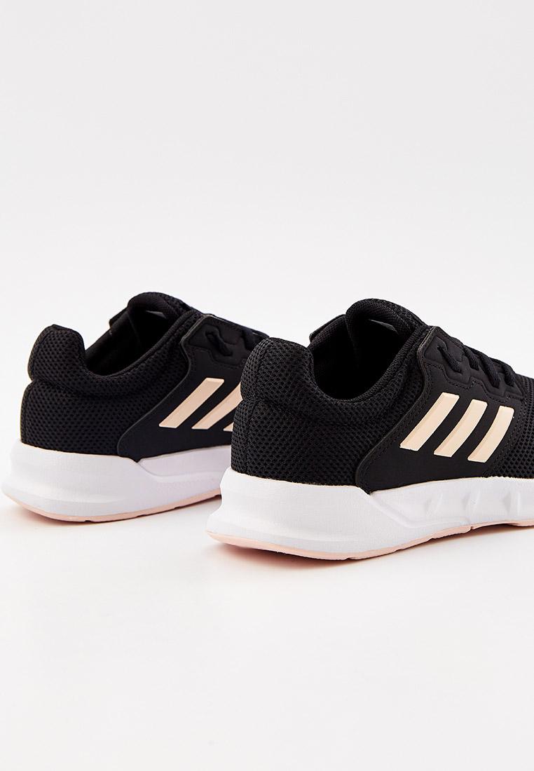 Adidas (Адидас) FX3749: изображение 4