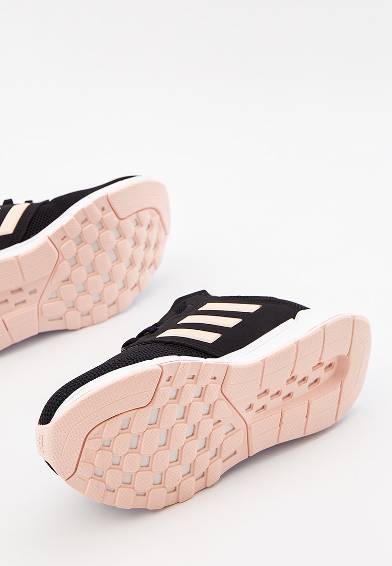 Adidas (Адидас) FX3749: изображение 5