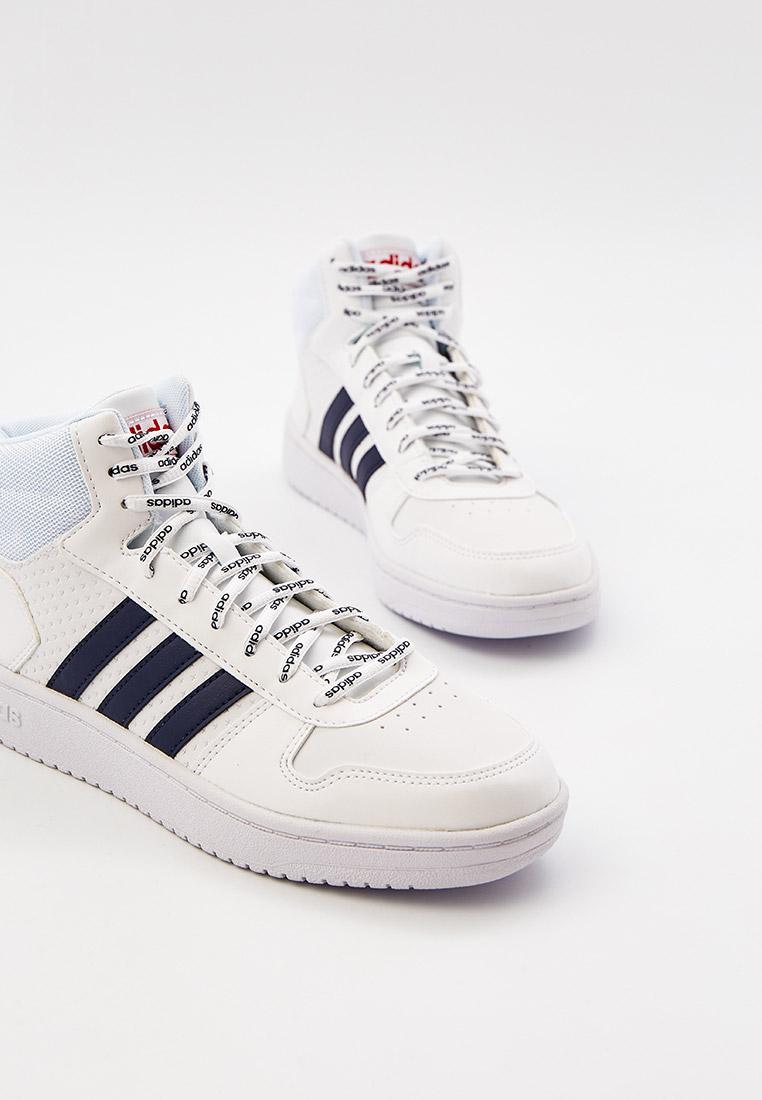 Adidas (Адидас) FY8616: изображение 2