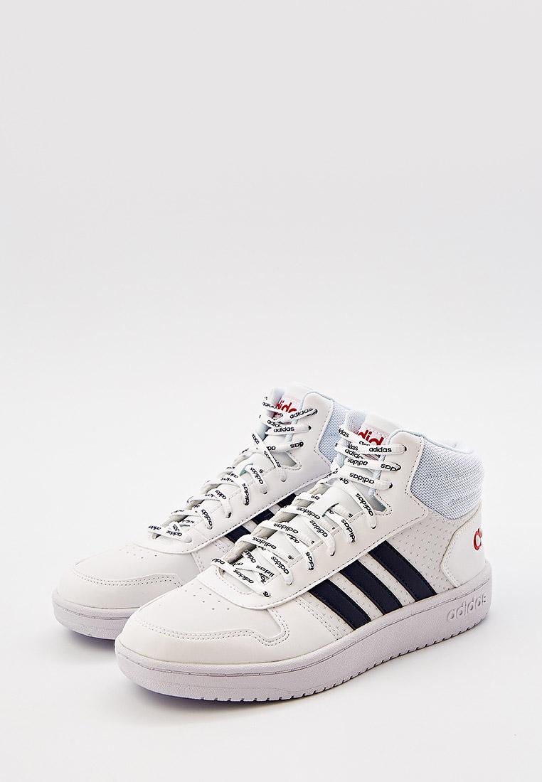 Adidas (Адидас) FY8616: изображение 3