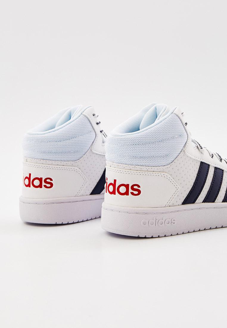 Adidas (Адидас) FY8616: изображение 4