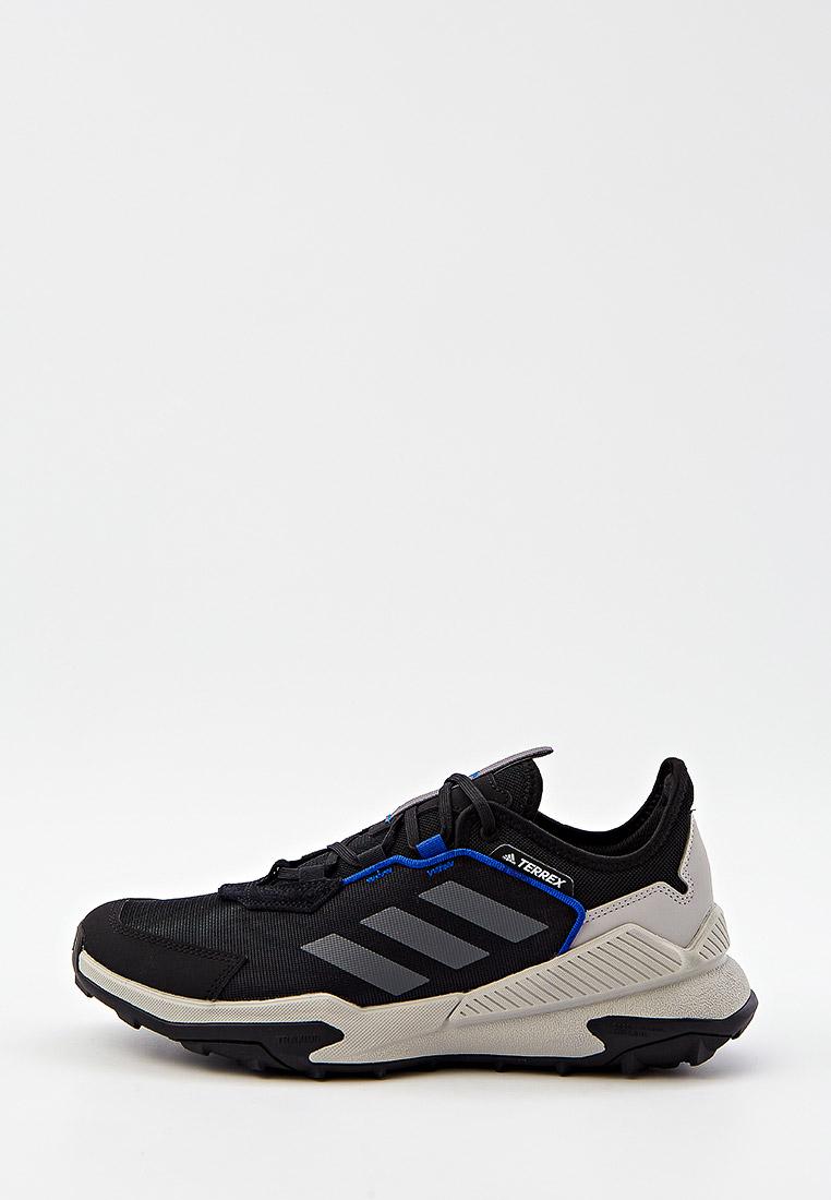 Мужские кроссовки Adidas (Адидас) FZ3403: изображение 1