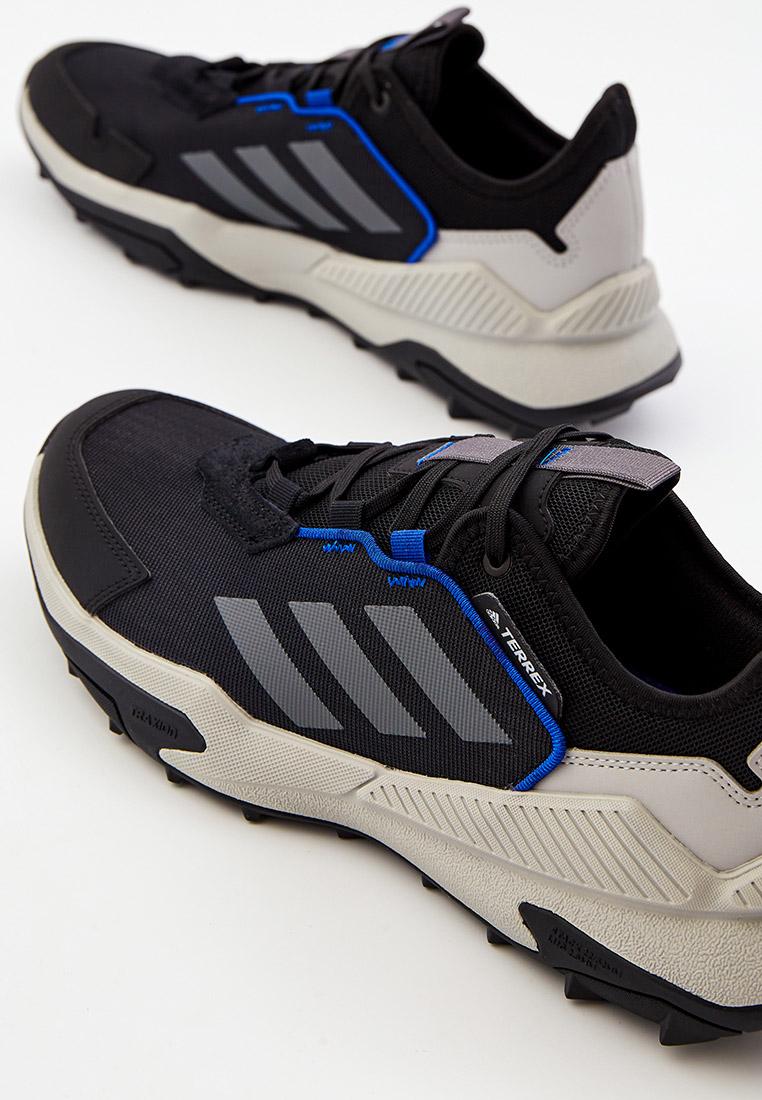Мужские кроссовки Adidas (Адидас) FZ3403: изображение 2