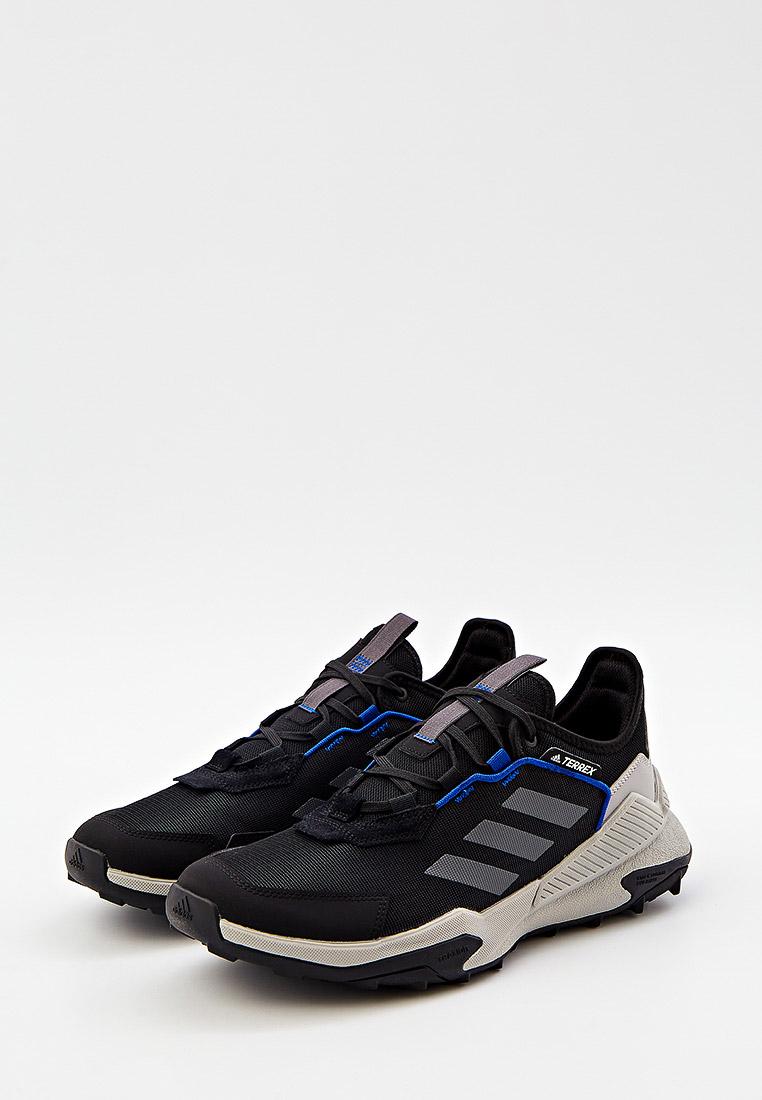 Мужские кроссовки Adidas (Адидас) FZ3403: изображение 3