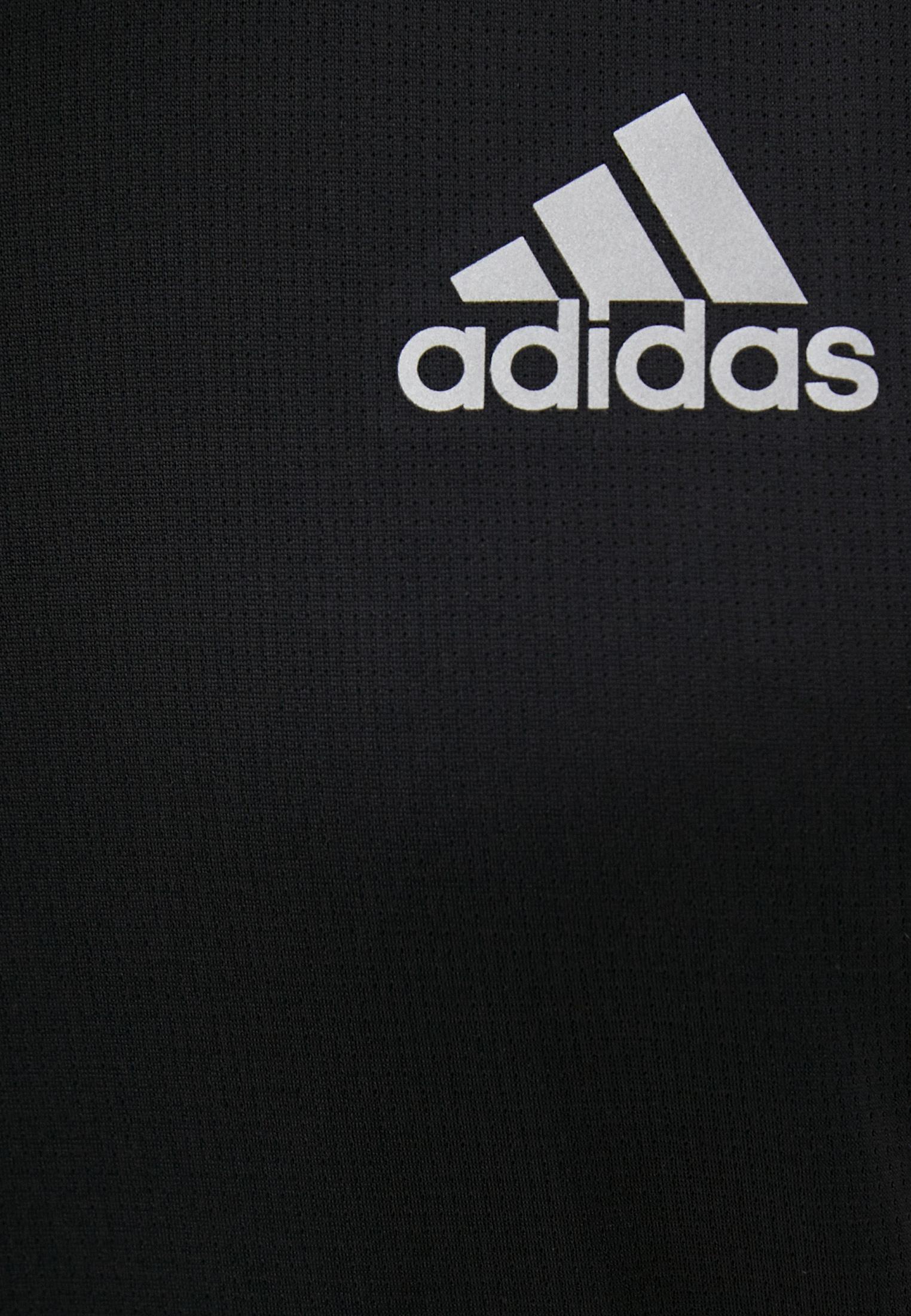Adidas (Адидас) GC7866: изображение 4