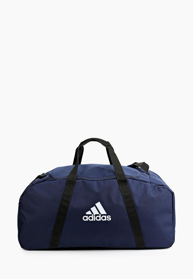 Спортивная сумка Adidas (Адидас) GH7264