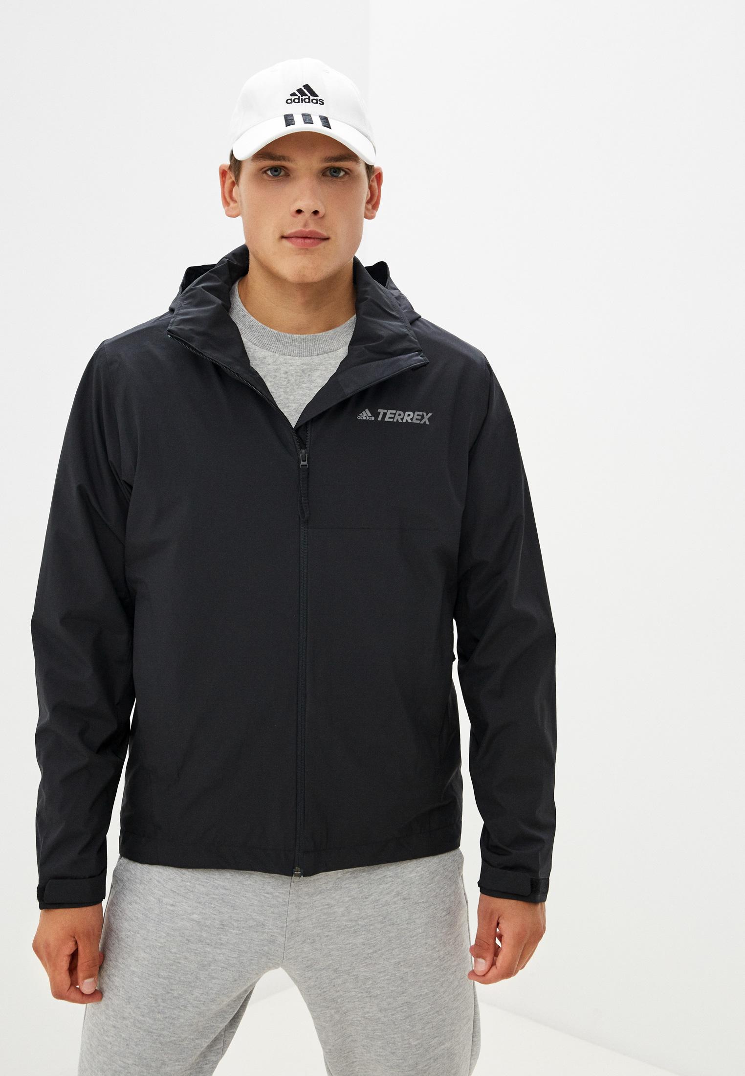 Мужская верхняя одежда Adidas (Адидас) GI7296