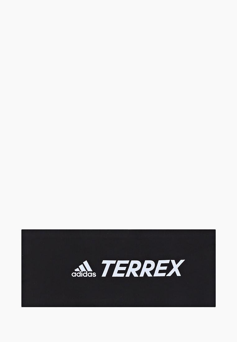 Adidas (Адидас) GL8955: изображение 1