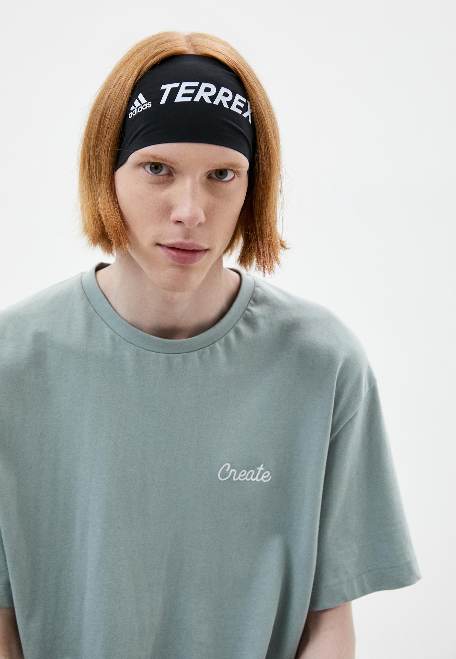 Adidas (Адидас) GL8955: изображение 4