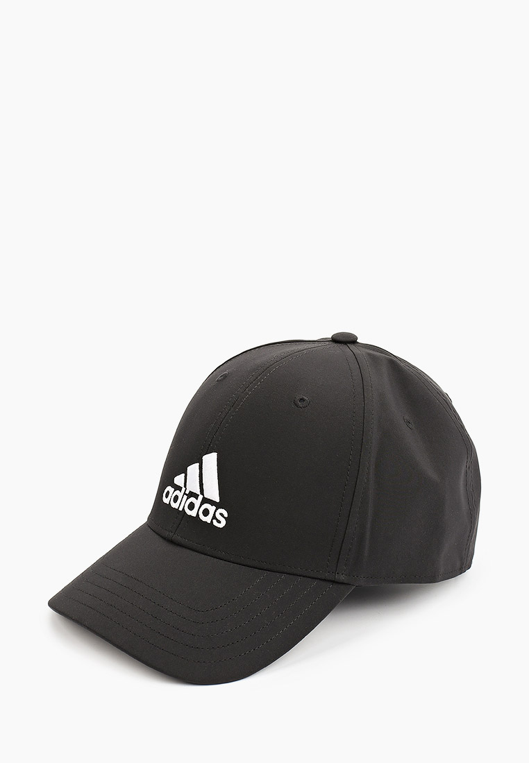 Головной убор Adidas (Адидас) GM4509