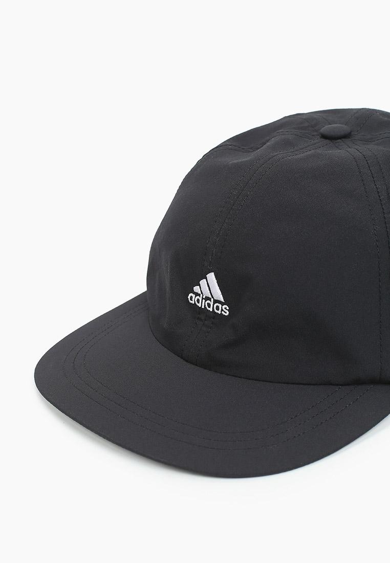 Adidas (Адидас) GM4521: изображение 3