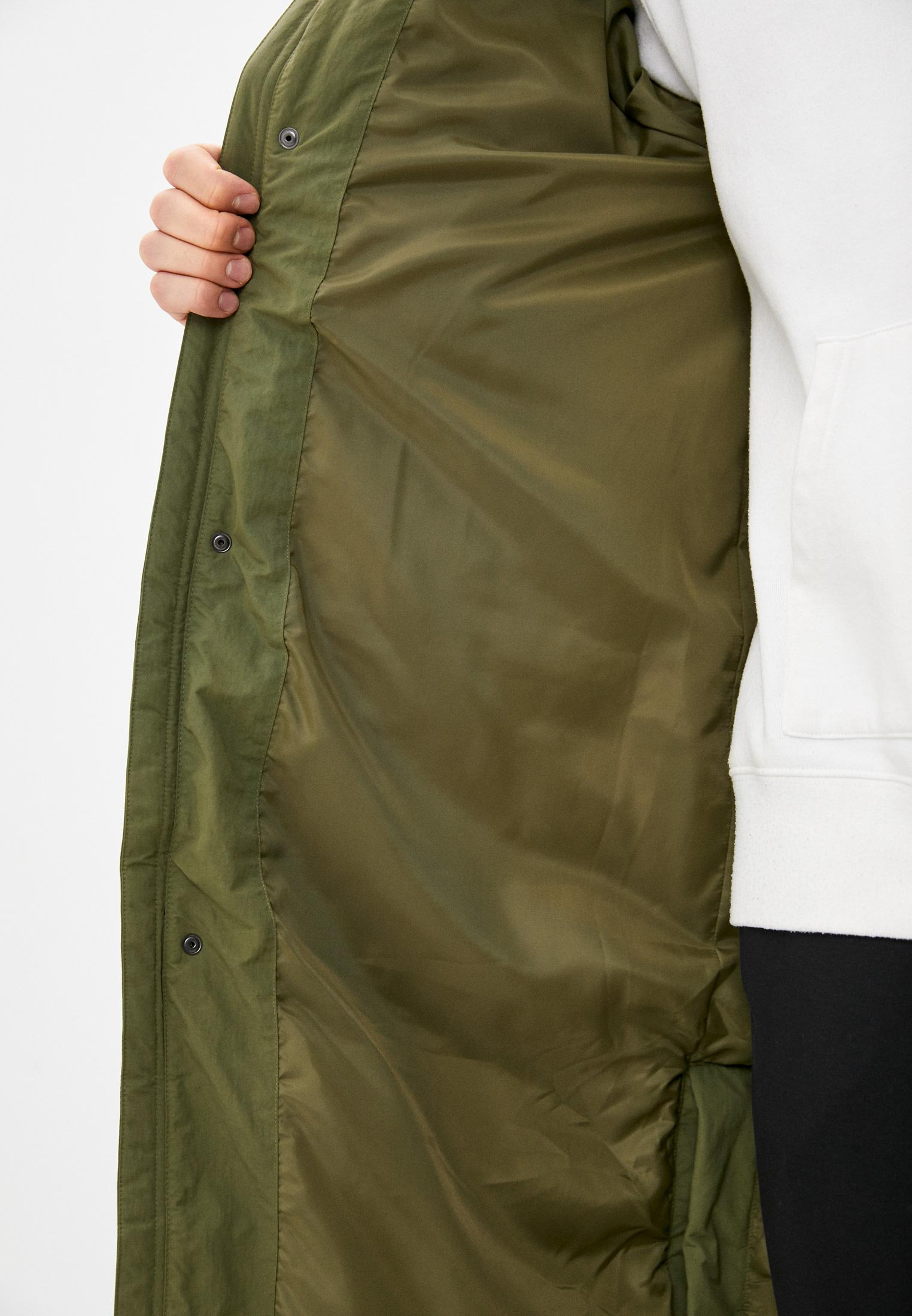 Мужская верхняя одежда Adidas (Адидас) GQ2507: изображение 4