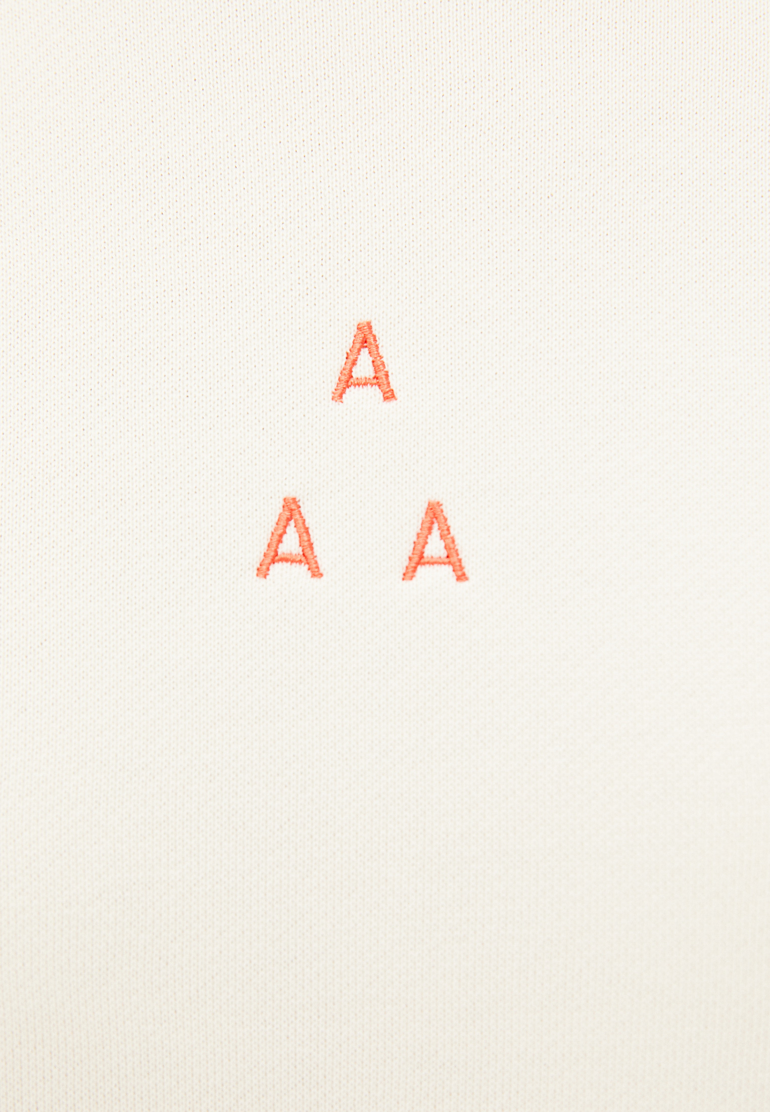 Толстовка Adidas Originals (Адидас Ориджиналс) H18401: изображение 4