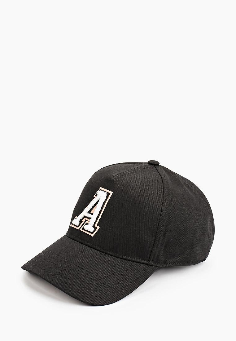 Головной убор Adidas (Адидас) GR9691