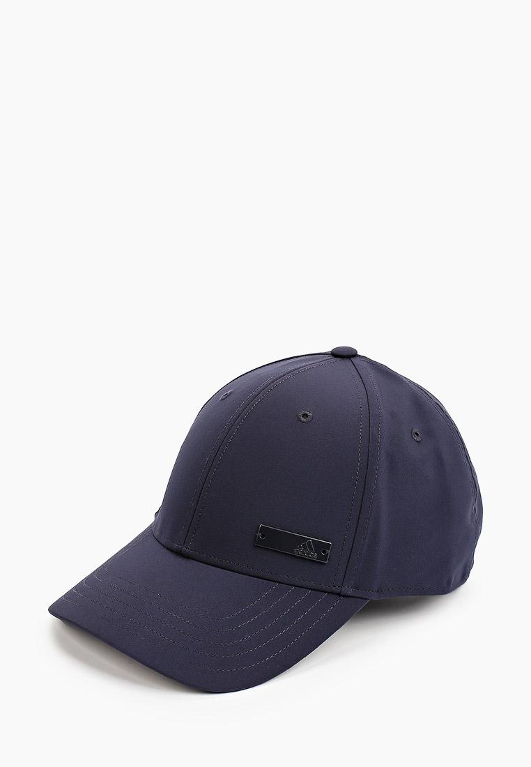 Головной убор Adidas (Адидас) GR9692