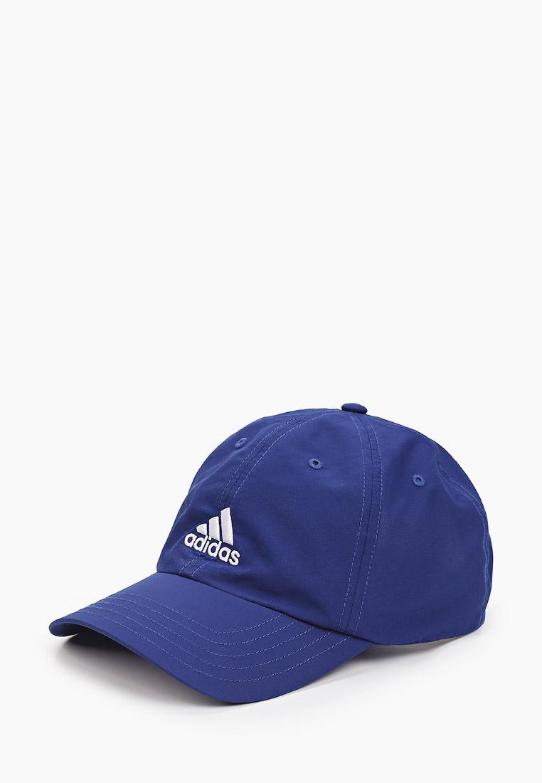Головной убор Adidas (Адидас) GS2089