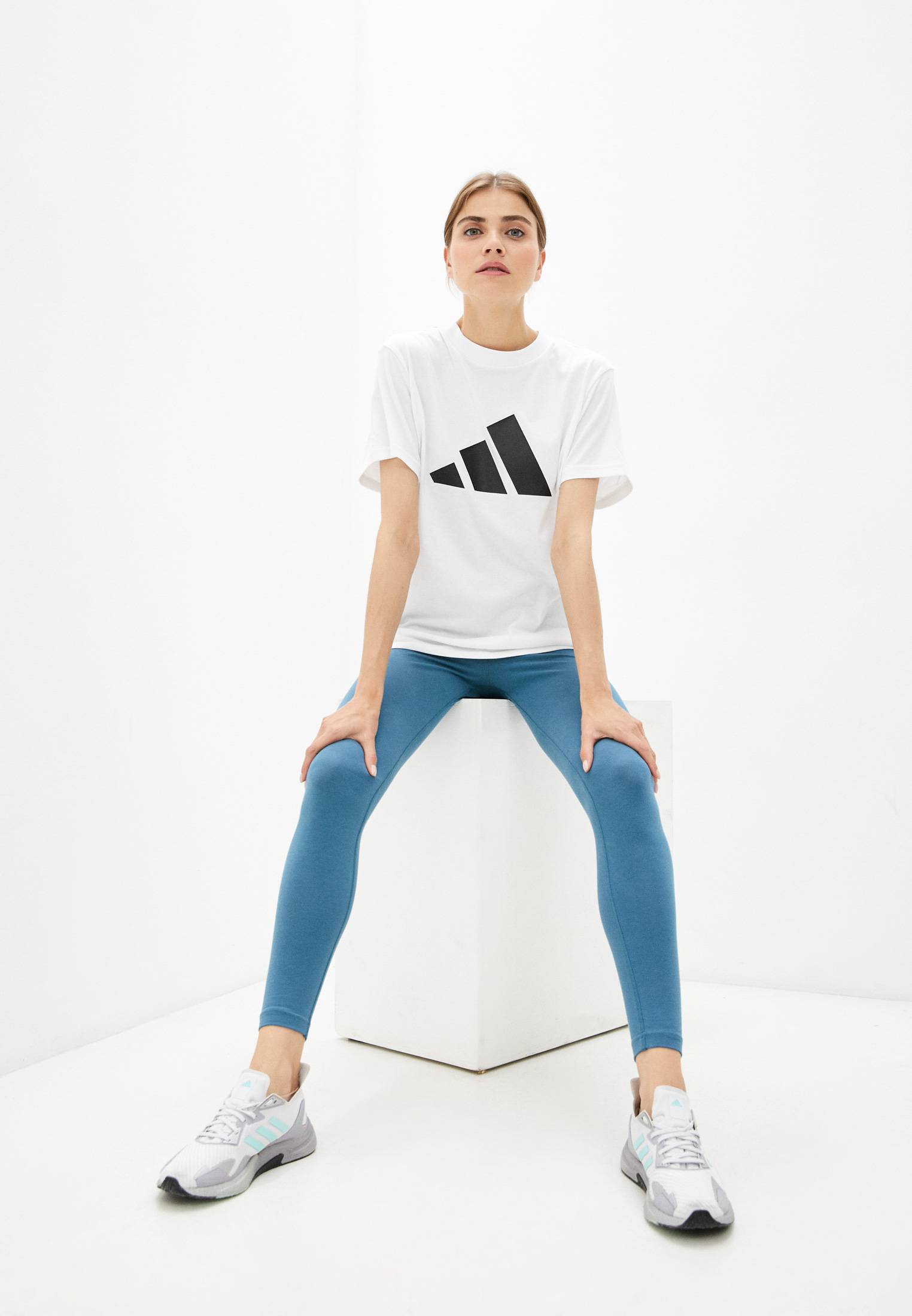 Adidas (Адидас) GT0171: изображение 2