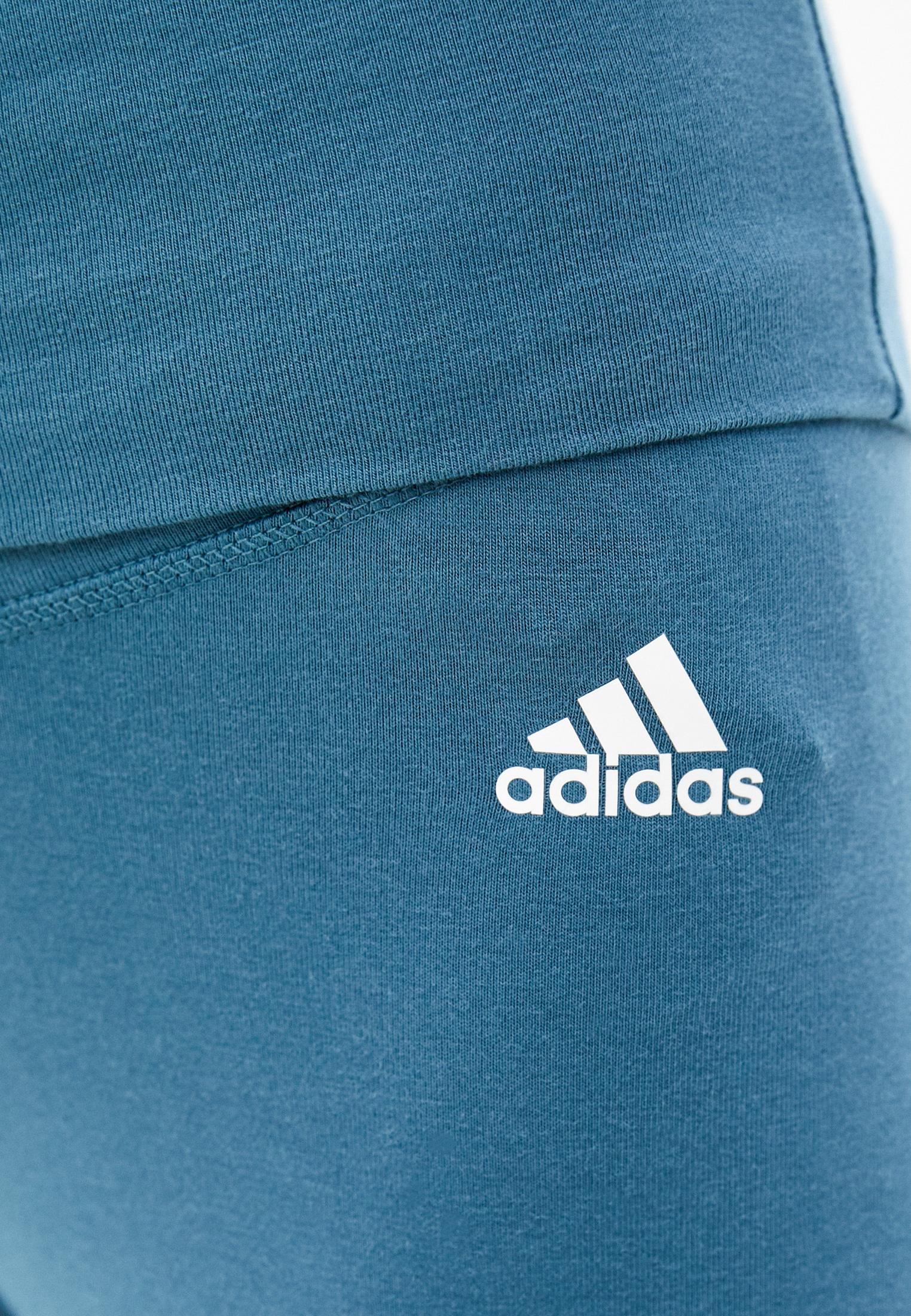 Adidas (Адидас) GT0171: изображение 4